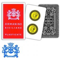 Carte Regionali SICILIANE