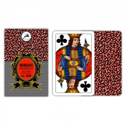 Cards SCHNAPS PREFERENCE...