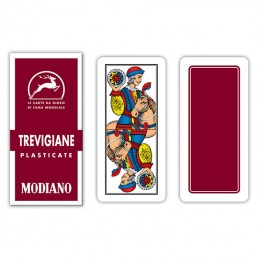 Carte Trevigiane Bordeaux...