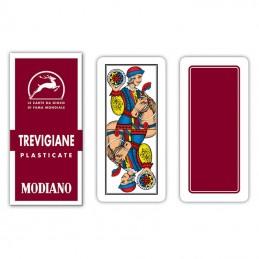 Carte Trevigiane Bordeaux...
