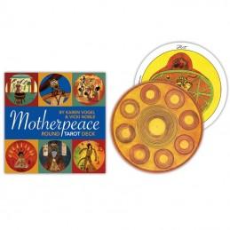 Tarocchi Motherpeace Tarot