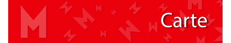 Carte da gioco Modiano - Catalogo completo Spedizione Gratuita 24 Ore