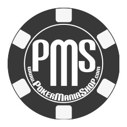 Poker Mania Shop